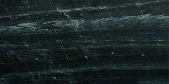 Nanoessence 7.0 Black Lappato 30x60