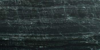 Nanoessence 7.0 Black Lappato 45x90