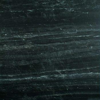 Nanoessence 7.0 Black Lappato 90x90