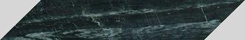Nanoessence 7.0 Black Lappato Chevron 9.77x48.37