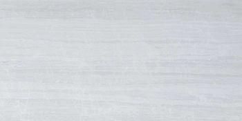 Nanoessence 7.0 White Lappato 30x60