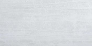 Nanoessence 7.0 White Lappato 45x90