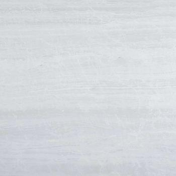Nanoessence 7.0 White Lappato 90x90
