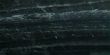 Nanoessence Black Lappato 30x60