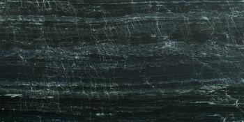 Nanoessence Black Lappato 45x90