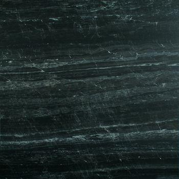 Nanoessence Black Lappato 90x90