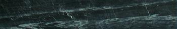 Nanoessence Black Lappato 10x60