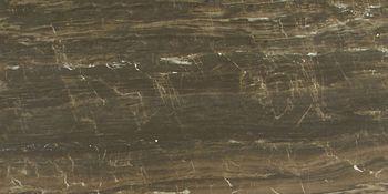 Nanoessence Brown Lappato 30x60