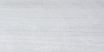 Nanoessence White Lappato 30x60