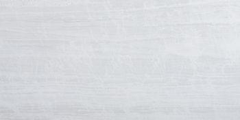 Nanoessence White Lappato 45x90