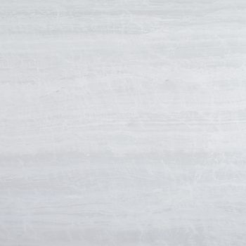 Nanoessence White Lappato 90x90