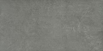 Apavisa Nanoevolution antracite striato 30x60