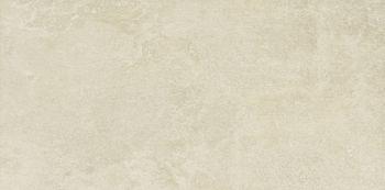 Apavisa Nanoevolution beige striato 30x60