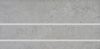 Apavisa Nanoevolution grey striato listas mix 5x60/10x60/15x60
