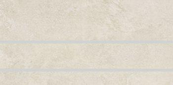 Apavisa Nanoevolution ivory striato listas mix 5x60/10x60/15x60