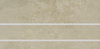 Apavisa Nanoevolution vison striato listas mix 5x60/10x60/15x60