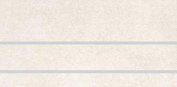 Apavisa Nanoevolution white striato listas mix 5x60/10x60/15x60