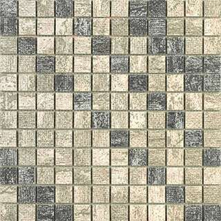 Nanofacture 7.0 Beige Natural Mosaico Decor 30x30