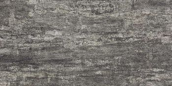Nanofacture 7.0 Black Natural 90x45
