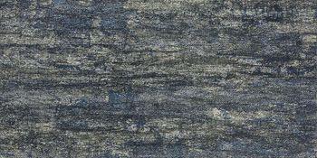 Nanofacture 7.0 Blue Natural 90x45