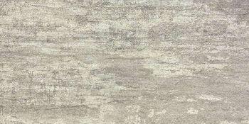 Nanofacture 7.0 Grey Natural 90x45