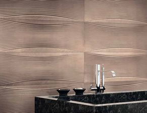 Apavisa Nanofantasy bronze sound 30x90