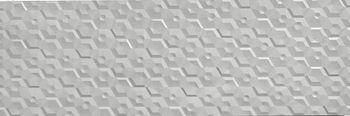 Nanoforma Grey Illusion 30x90