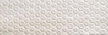 Nanoforma Marfil Illusion 30x90