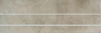 Nanoforma Taupe Natural Listas Mix 5x90/10x90/15x90 5x90/10x90/15x90