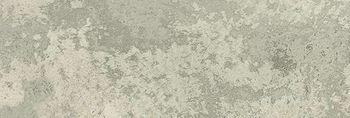 Nanofusion 7.0 White Natural 60x20