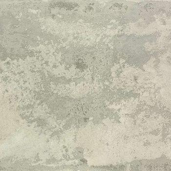Nanofusion 7.0 White Natural 60x60