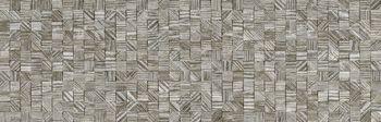 Apavisa Nanoiconic brown cubic 30x90