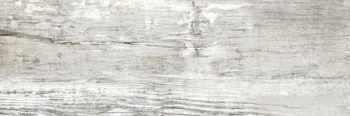 Apavisa Nanoiconic white natural 30x90