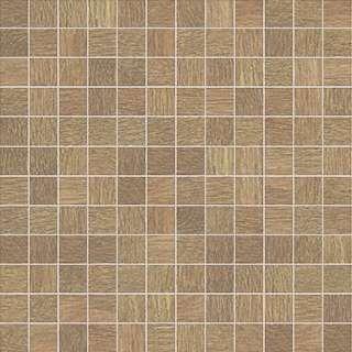 Nanoshiba 7.0 Beige Natural Mosaico 30x30