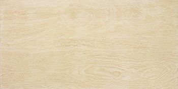 Apavisa OAK beige natural 60x120