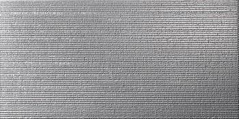 Apavisa Otta silver corrugato lappato 30x60 Archconcept