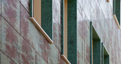 Apavisa Patina green natural 60x60