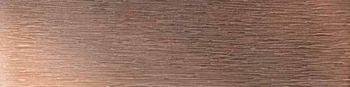 Apavisa Pulpis bronze tasselatto lappato 22.5x90 Archconcept