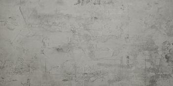 Apavisa Regeneration grey natural 45x90