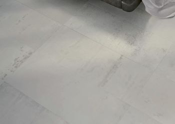 Apavisa Regeneration white lappato 30x90
