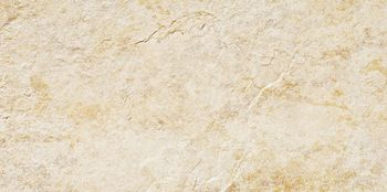 Stonetech Slate Beige 30x60
