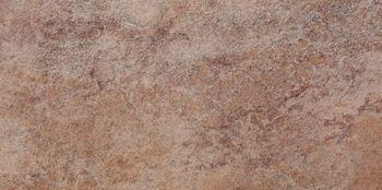 Stonetech Slate Grana 30x60