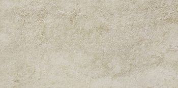 Stonetech Slate Gris 30x60