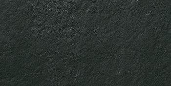 Stonetech Slate Negro 30x60