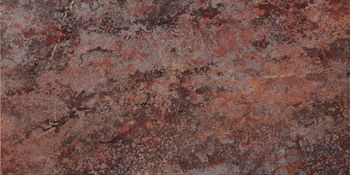 Stonetech Slate Oxido 30x60