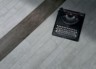 Apavisa Vintage grey natural lista 15x90