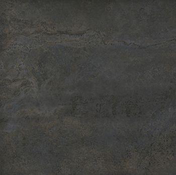 Apavisa Xtreme black lappato 60x60