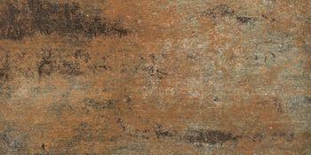 Apavisa Xtreme copper lappato 30x60