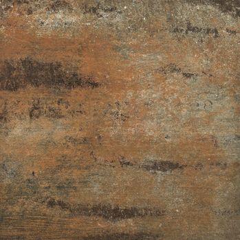 Apavisa Xtreme copper lappato 60x60