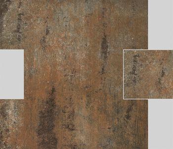 Apavisa Xtreme copper lappato nexus